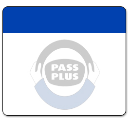 Pass Plus Course in Wolverhampton